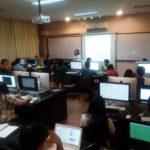 Rococo Class Lecture 2015