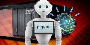 Pepper Watson