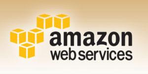 Amazon Web Services(AWS)