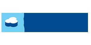 cloudant-logo